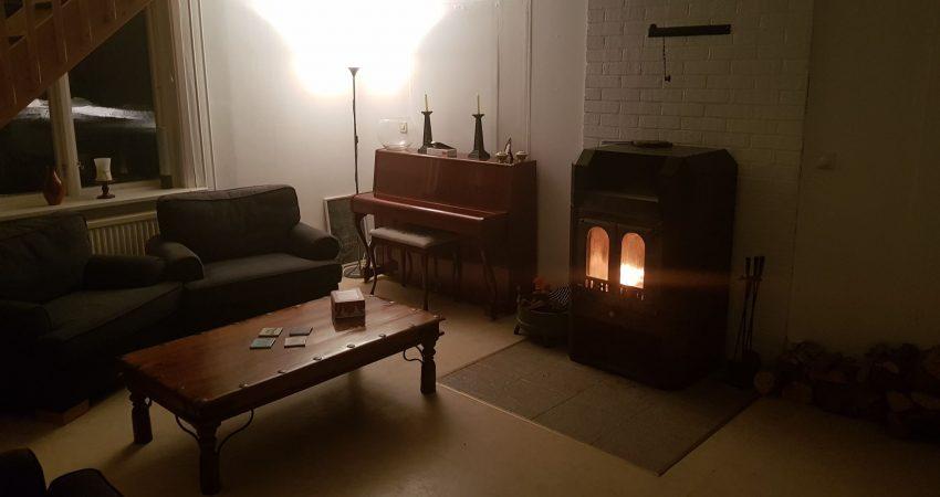 cosy room (1)